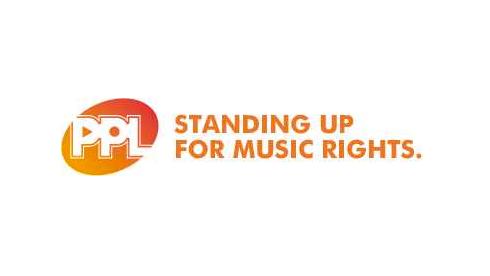 PPL logo logo